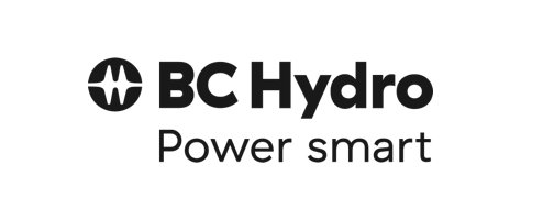 My Client: BC Hydro
