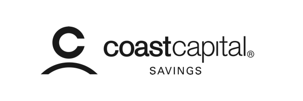 My Client: Coast Capital Savings