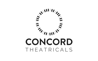 My Client: Concord Theatricals