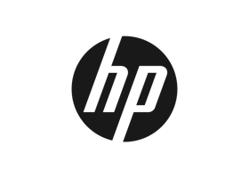 My Client: HP