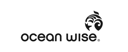 My Client: Ocean Wise